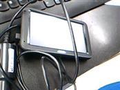 MAGELLAN GPS System RM5320-LM